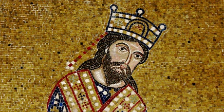How to become king in medieval Europe tickets