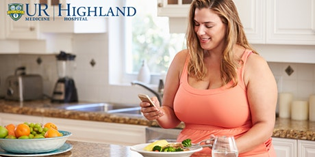 Meal Planning After Bariatric Surgery tickets