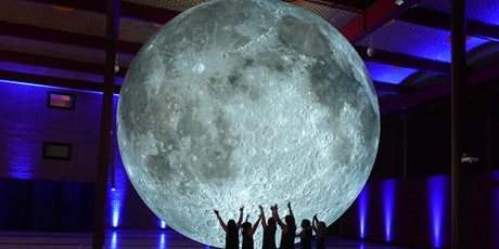 Melody Makers: Mission to the Moon tickets