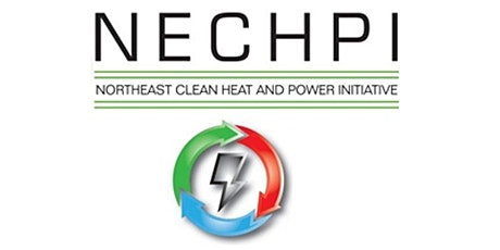 Renewably-Fueled Combined Heat & Power: End-Use Technology Opportunities entradas