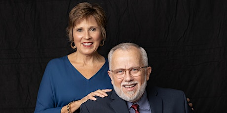 Breakfast with Ed and Kathy Litton tickets