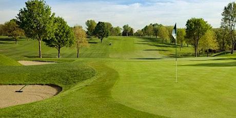 Dos Lagos Golf Outing - Saturday, November 6, 2021 tickets