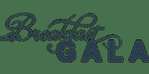 2015 PHC Breakfast Gala