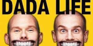Electric Wonderland - Feat Superstar DJ Duo - DADA LIFE