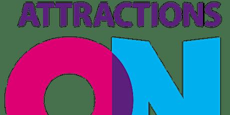 Monthly Membership Meeting - October tickets