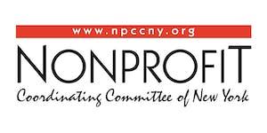NPCC's Member Open House