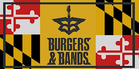 Burgers and Bands for Suicide Prevention tickets