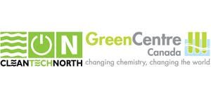 CleanTech North 2015 Winter Forum: Rise of Ontario's...
