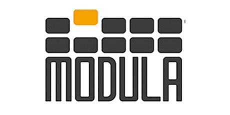 5^ giornata Serie A2 MASCHILE: Modula Casalgrande- Chiaravalle biglietti