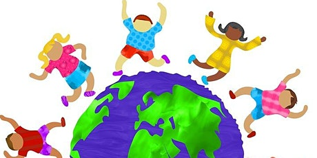Creating Diverse Learning Environments tickets