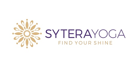 Sytera Yoga Ribbon Cutting & Grand Opening Event tickets