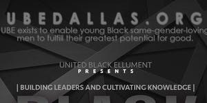 Building Leaders and Cultivating Knowledge-...