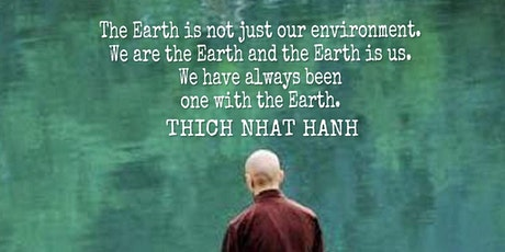 A morning of mindfulness in celebration of Mother Earth tickets