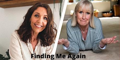 Confessions of The Menopausal Mayhem Mother.... Emma Skeates tickets