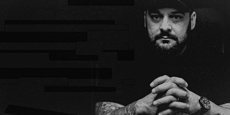 Tools for Breaking Hate: Christian Picciolini tickets