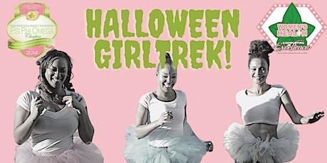 PPO GirlTrek Walk Montebello tickets