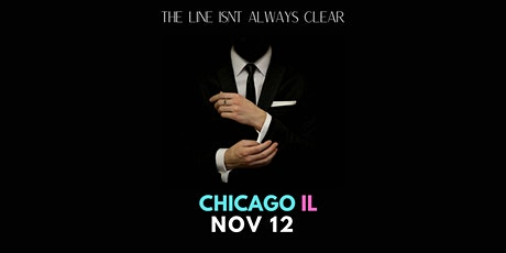 Shades of Grey Live|Chicago tickets