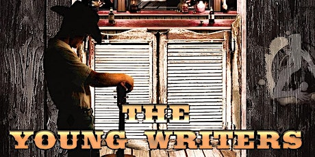 THU Patio: The Young Writers — Original Music Hosted by Ethan Senger tickets