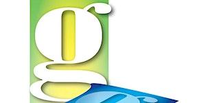 GGP/GEL Entrepreneur Program Featuring Amish Businesses