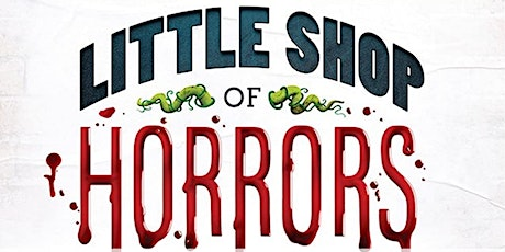 Little Shop of Horrors Movie Screening tickets
