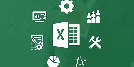 Excel Tips and Tricks tickets