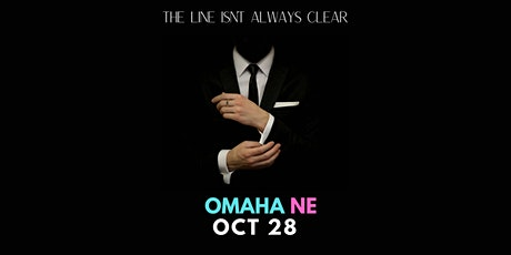 Shades Of Hunks Omaha, NE tickets