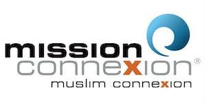 Muslim ConneXion 2016
