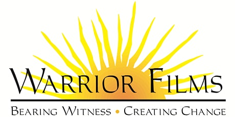Highgarden Entertainment & Warrior Films Present: A Veterans Day Event tickets