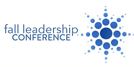 Fall Leadership Conference 2021 tickets