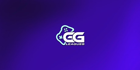 Esports 101 Session for New Partners: Hosted by GGLeagues tickets