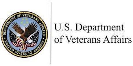 Amazon Military Veteran Hiring Webinar tickets