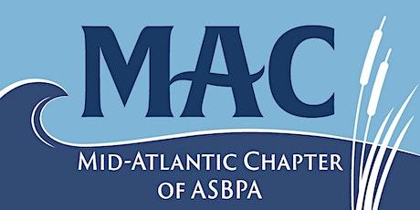 MAC-ASBPA October Webinar -  Multi-Partner Projects tickets