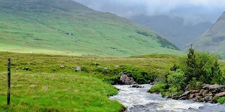 Ireland Writing Retreat on the Wild Atlantic Way  - June 12-16, 2022 tickets