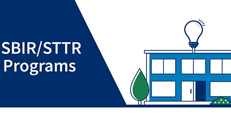 Small Bus. Innovation Research(SBIR)State Technology Transfer(STTR)Programs billets