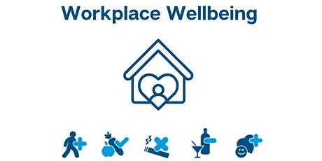 How to support wellbeing in the workplace through cancer awareness tickets