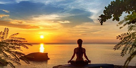 New Year Relax and Recharge Retreat with Qi-yoga, Ayurveda women's health tickets
