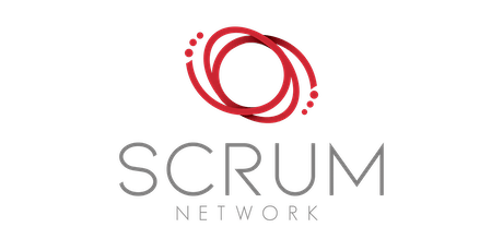 Evento PMO Público -SCRUM NETWORK boletos