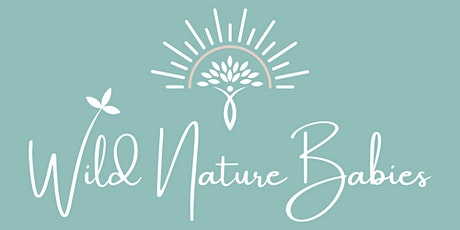 Wild Nature Babies Session tickets