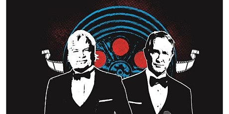 The Mads Are Back! Live online riffing with MST3K's The Mads! tickets