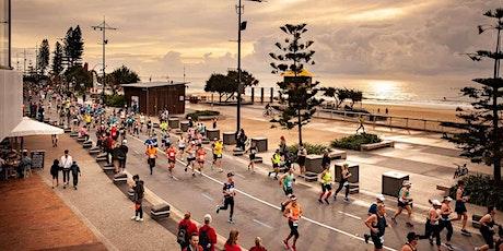 Pier to Pier Run/Walk For Bosphorus University / Boğaziçi Koşuyor tickets