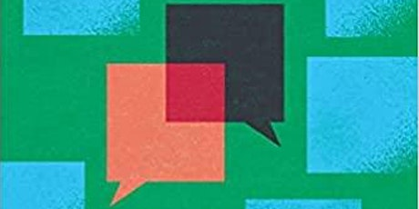 Chicago Participatory Med Meetup: Conversational Agents in Healthcare tickets