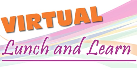 Virtual Lunch & Learn on the Jewish Get and Family Court tickets