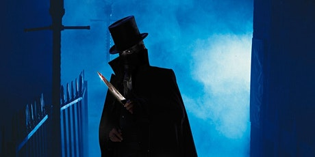 Free Crime & Punishment Tour of London tickets