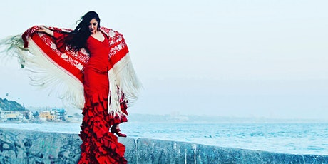 Flamenco at Seabreeze On The Dock tickets
