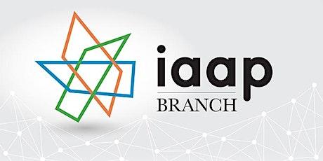 OSHA Record-keeping (Virtual) | IAAP Nashville/Memphis Branches tickets