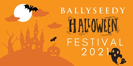 Halloween Themed Arts and Crafts Workshop for Children Aged 8+ tickets