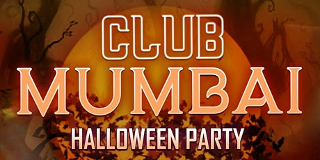 Halloween Party at LEVELS Nightclub tickets