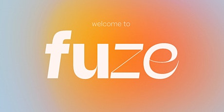 fuze, a queer art experience. tickets