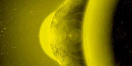 Scientific Controversies No. 22: Exoplanets tickets