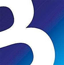 Barnstaple & District Chamber of Commerce Ltd logo